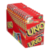 UNO card Game with WILD CARDS Latest version Great Family Fun