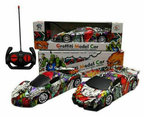 Sports Racing Cars Vehicle Toy